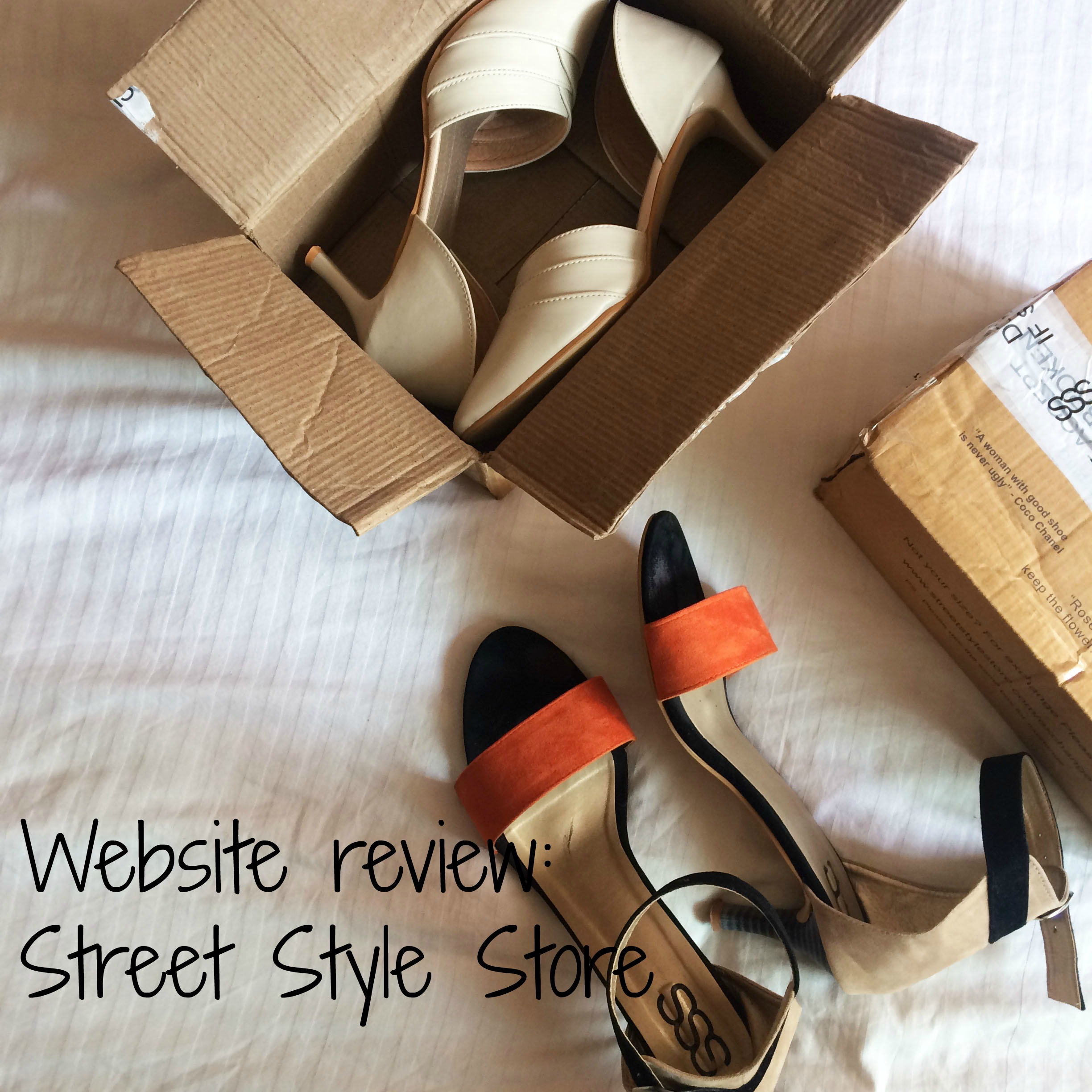 e1571dd462e Website review: Street Style Store – That Whimsical Blogger